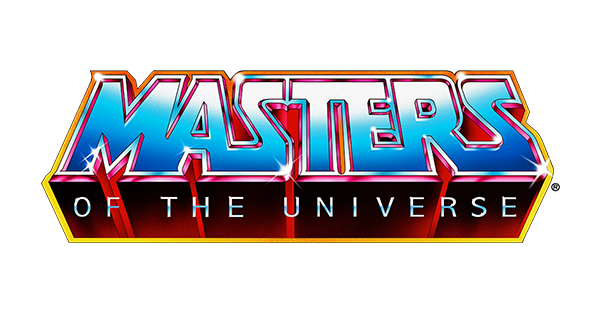 Masters of the universe (MOTU)