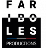 Fariboles Productions