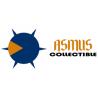 Asmus Toys