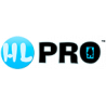 HL Pro