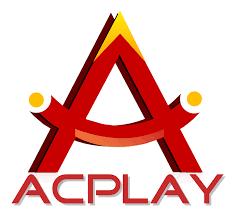 ACPLAY