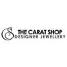 Carat Shop