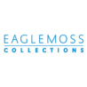Eaglemoss Publications Ltd.