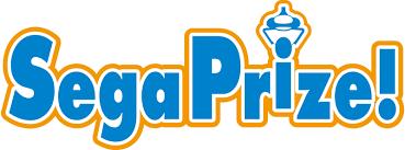 Sega-Prize